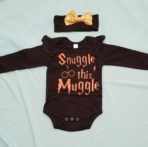 Game of Thrones House Frey Newborn Summer Jumpsuit Baby Romper Bodysuit Outfits